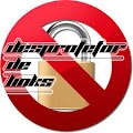 Desprotetor de Links