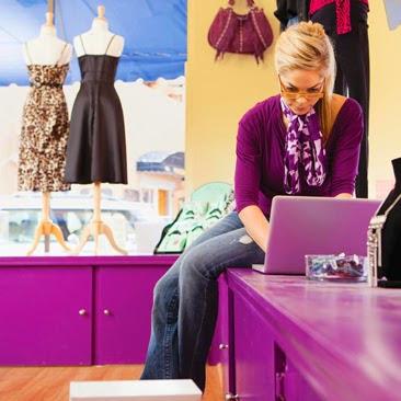 Role of Merchandiser Between Buyer and Seller