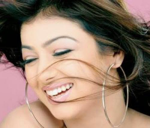 Ayesha Takia Indian Female Models Photos Biography 2012