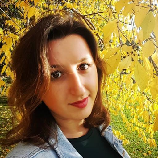 Larina Austin picture