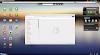 Gestionando Android con AirDroid 2.0 desde Ubuntu
