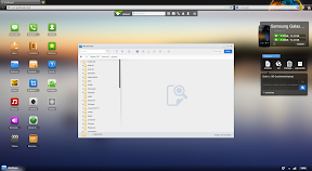 131103_0016_AirDroid - Mozilla Firefox.png