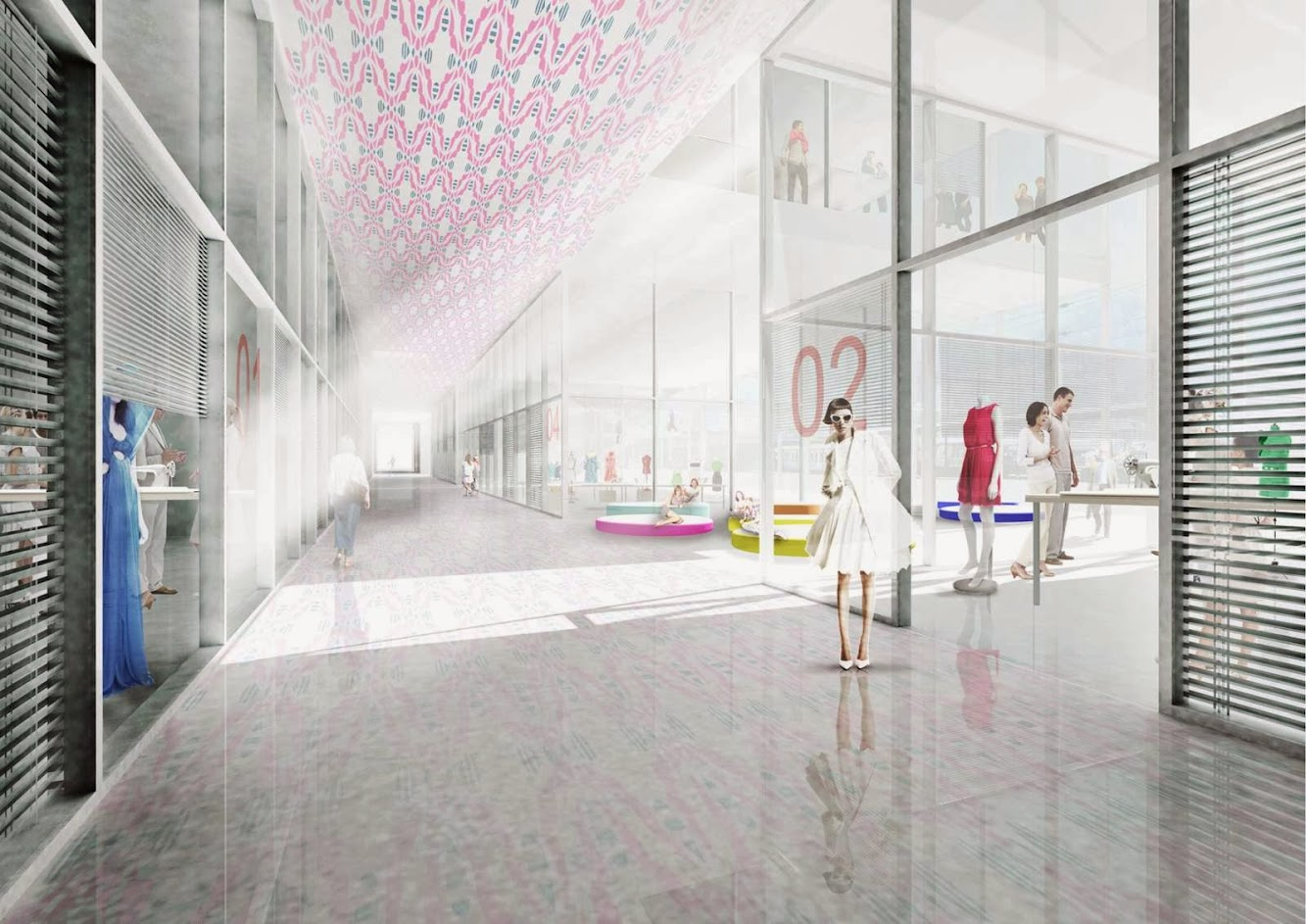 05-Antonio-Citterio-Patricia-Viel-and-C+S-Architects-Win-SAMS-STA-competition