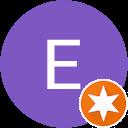 Immagine del profilo di Esteban Pan