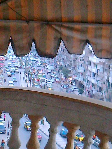 للبيع شارع العصافرة الاسكندرية