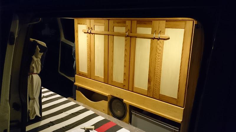 Stühle und Tisch klapperfrei verladen Wohnmobil Forum Seite 1