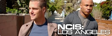 b81ae957 Download NCIS: Los Angeles S05E11 5x11 AVI + RMVB Legendado