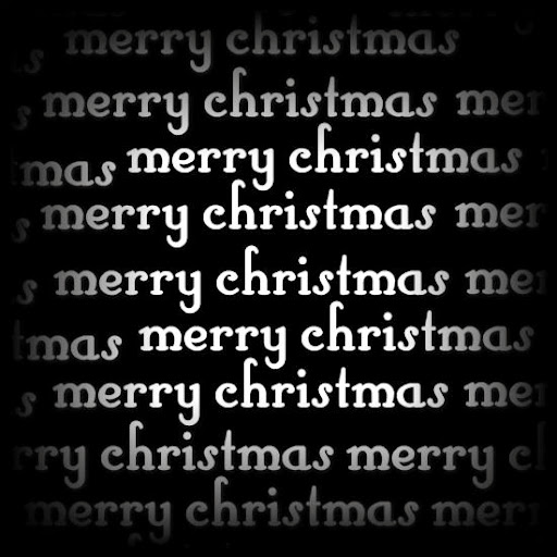 Vix_ChristmasMask4.jpg
