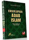Ensiklopedi Adab Islam (Jilid 1 & 2) | RBI