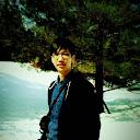 KevinYong