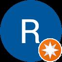 ReXx E.,CanaGuide