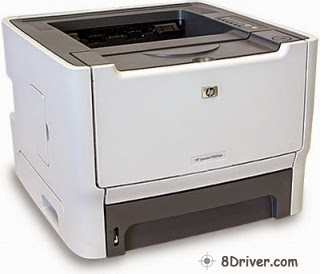 Driver HP LaserJet P2014 1.4.0 – Get & install Instruction