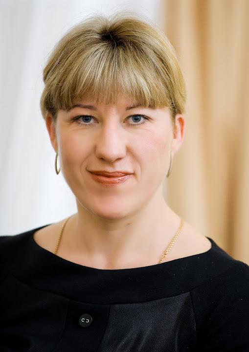 Цуркан Оксана Ивановна - доцент, кандидат географических наук