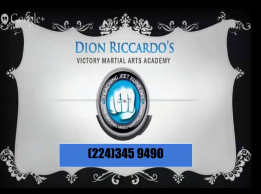 Victory Martial Arts Academy Welcome Photo.png