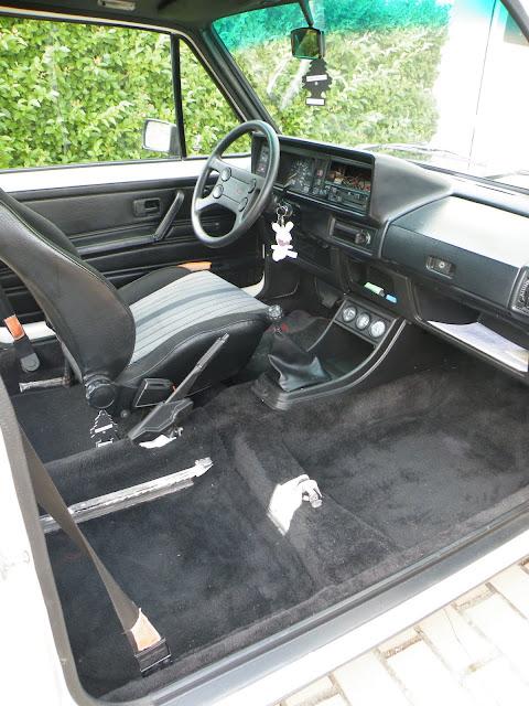Golf MK1 GTi - Page 5 DSCF3096