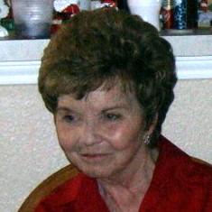 Patsy Stephens