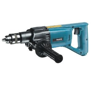 Buy Makita 8406 13mm 240V Diamond Core and Hammer Drill