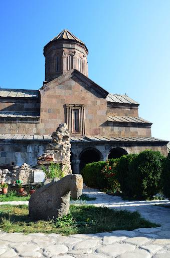 klasztor Zarzma