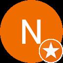 Photo of N P