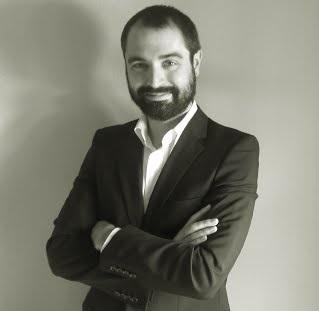 Manuel Mazo