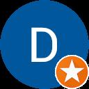 Duna Marius