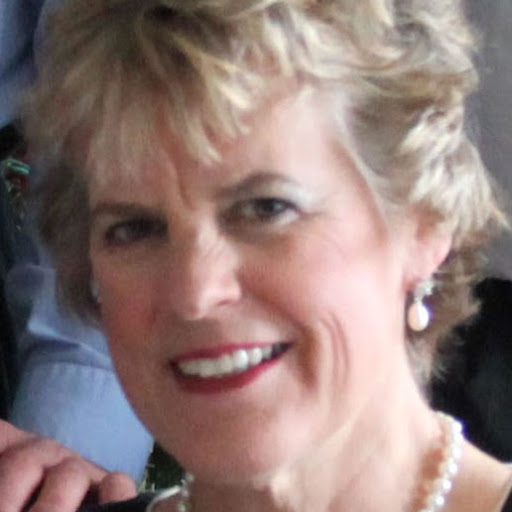 Judy Hamby