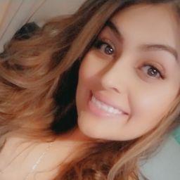 Guadalupe Reyes
