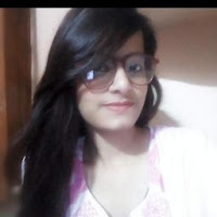 who is Akanksha Mishra contact information