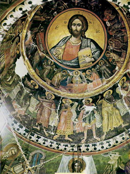 katolichon di stavronikita dans images sacrée katolichon+di+stavronikita