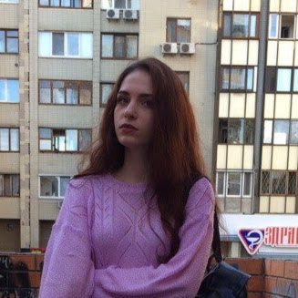 Валерия Рештакова picture