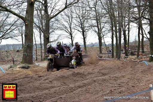 Motorcross circuit Duivenbos overloon 17-03-2013 (156).JPG