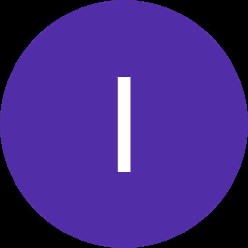 Irén Köblös
