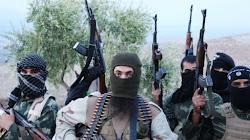 Vì sao Khủng bố ISIS không dám tấn công người Israel