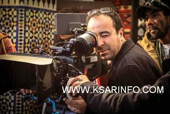 في حوار مع المخرج المغربي محمد الشريف الطريبق: السينما المغربية في تطور مستمر......
