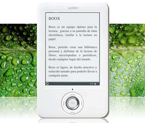 ebook-mejores-lectores-electronicos-Wolder-Box