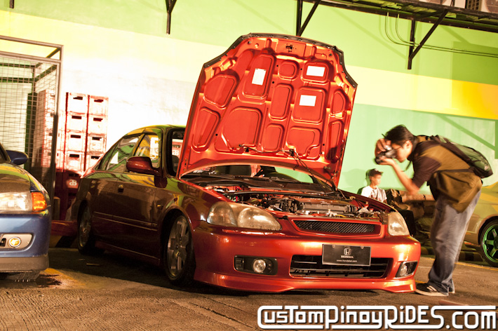 MIXOLOGY Event Coverage Part 1 Custom Pinoy Rides pic4