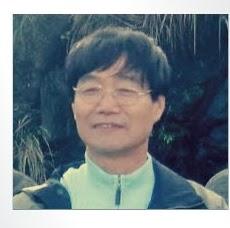 Yon Jung