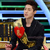 Kim Hyun Joong เล่าเรื่องที่เขาสนิทสนมกับ Bae Yong Joon