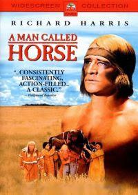 filme um homem chamado cavalo dublado rmvb