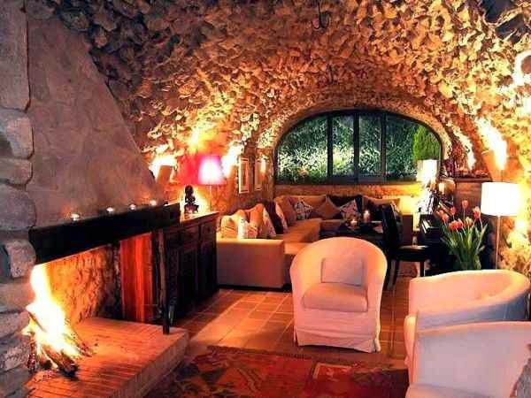 Fin de semana romantico en cabaña para parejas como regalo para tu novia