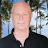 Mike Sullivan avatar image