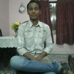 Abhishek Goswami Photo 6
