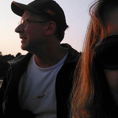 IMG 20140808 194117966 Maple Lake: So this happened...  #haliburtonhighlands #algonquinhighlands #highlandslife