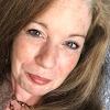 Tina Marie Hadden