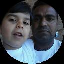 Kindy Singh