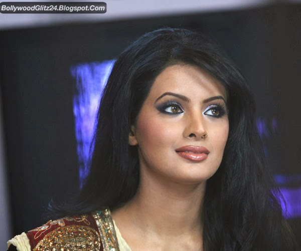 Geeta Basra Wallpapers
