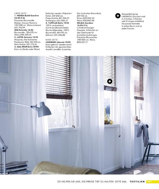 ikea gardinen f r schienensystem. Black Bedroom Furniture Sets. Home Design Ideas