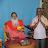 Ashokkumar Sarasa avatar image