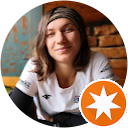 Paulina Katarzyna Oniszk