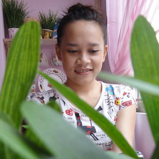Helen Ha Photo 27
